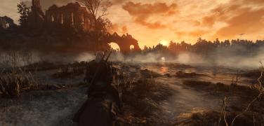 Компиляция лучших модов The Witcher 3: Wild Hunt для прохождения в 2021 году