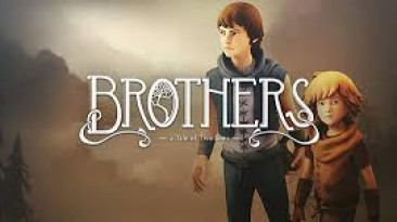 Brothers: A Tale of Two Sons выйдет на Nintendo Switch вместе с эксклюзивным кооперативным режимом