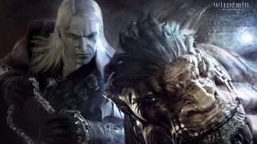 """""""Были слишком неопытны, чтобы понять, что это - невозможно"""": создатели первой The Witcher рассказывают о разработке игры"""
