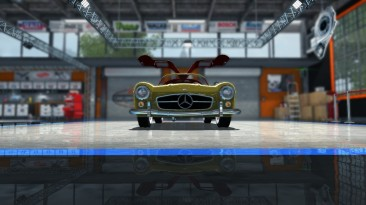 Car Mechanic Simulator 2015: Сохранение\SaveGame (Много денег, опыта)