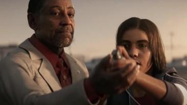 Far Cry 6: Когда выйдет и что ждать от Ubisoft?