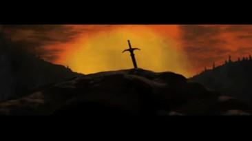 Diablo - Трейлер выхода в GOG