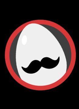 Egg Returns Home
