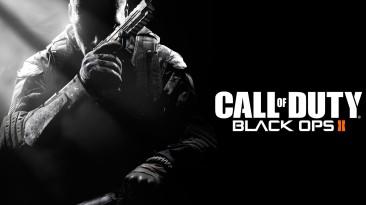 Call of Duty: Black Ops II наконец-то поддерживает обратную совместимость с Xbox One