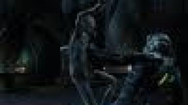 Первый трейлер Dead Space 2