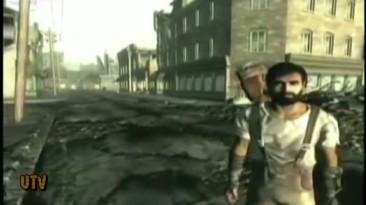 """Fallout 3 """"Пустошь: Грейдич (эпизод 11)"""""""