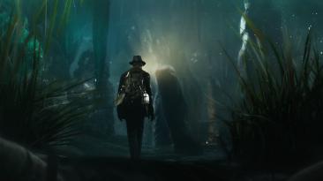 """""""Легко притворяться жертвой"""": издатель Nacon ответил авторам The Sinking City насчёт повторного релиза игры в Steam"""