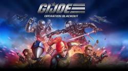 Состоялся релиз G.I. Joe: Operation Blackout