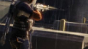 Insomniac Games: люди хотят играть в новые игры, а не в сиквелы