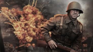Assault Squad 2: Men of War Origins: Чит-Мод/Cheat-Mode [3.260.0]