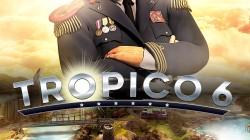 Tropico 6 - La Misteriosa Palmera: Таблица для Cheat Engine [11(175)/GOG ] {ColonelRVH}