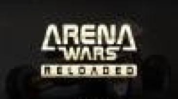 Подробности Arena Wars Reloaded