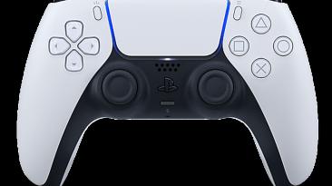 Naughty Dog помогла Sony улучшить работу вибрации DualSense в играх по обратной совместимости на PS5