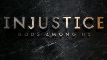 Injustice 2 - слишком много намеков в твиттере Эда Буна
