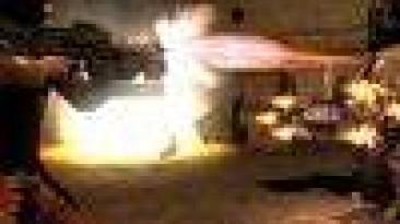 Starbreeze рассказала о мультиплеере Assault on Dark Athena