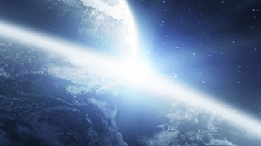 Empyrion: Galactic Survival: Таблица для Cheat Engine [UPD: 16.08.2020] {Zanzer}