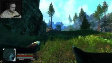 Bear Simulator  ЛЕСНЫЕ ПОЖАРЫ  #5