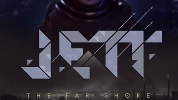 Jett: The Far Shore: Таблица для Cheat Engine [1.0] {ndck76}