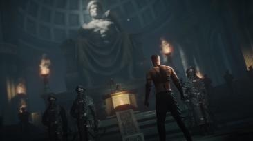 Обновление Echoes of the Atlas для Path of Exile уже доступно для скачивания