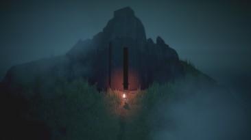 Рогалик Below заглянет на PS4 этой весной