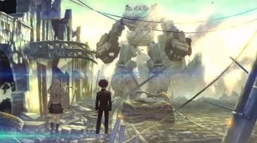 Западный релиз 13 Sentinels: Aegis Rim снова перенесли