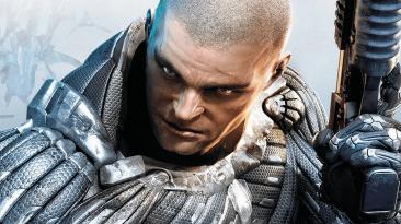 Кризиса нет: впечатления от Crysis Warhead