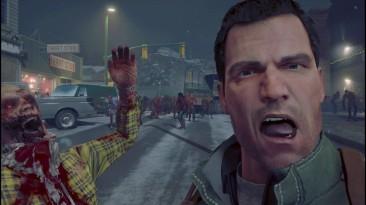 С завтрашнего дня все игроки могут приобрести бонусы за предзаказ Dead Rising 4 в виде DLC