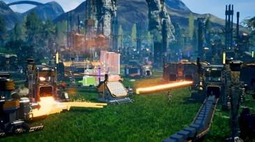 Разработчик Satisfactory считает, что Epic Games делает жизнь инди-студий лучше