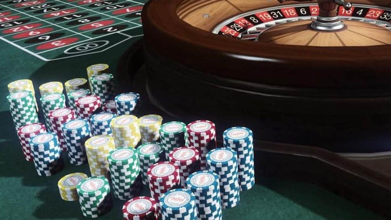 Форумы людей играющих в казино реальные игровые аппараты онлайн