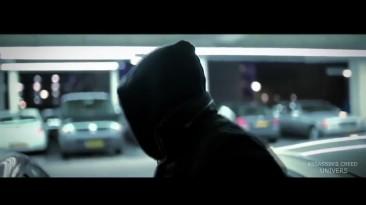 Assassin's Creed 2016 HD Трейлер фильма