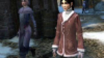 Рагнар Торнквист анонсировал продолжение серии Dreamfall: The Longest Journey