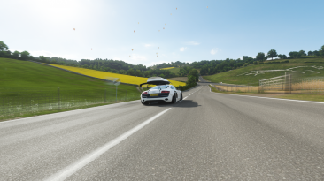 Forza Horizon 4: Сохранение/SaveGame (7ой престиж, все автомобили, 900+млн кредитов)