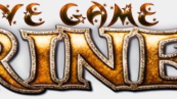 Trine 2: Сохранение (100% пройдено) [PS3/US]