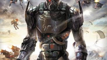 Enemy Territory: Quake Wars задержится