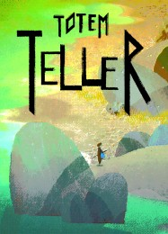 Обложка игры Totem Teller