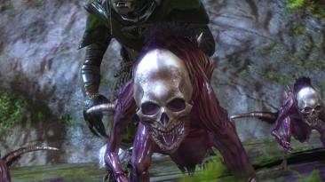 Guild Wars 2: Sky Pirates of Tyria выйдет на следующей неделе