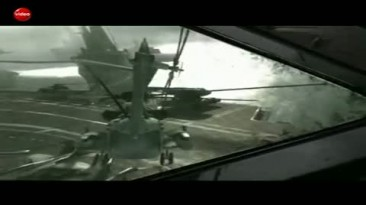 Видеообзор -  Transformers: Revenge of the Fallen