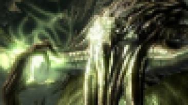 Первые два дополнения к TES 5: Skyrim выйдут на PlayStation 3 после Dragonborn