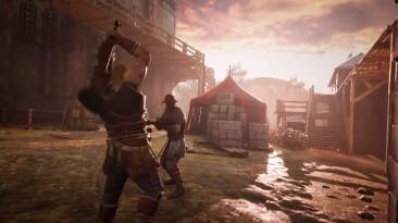 На следующей неделе в Hood: Outlaws & Legends появится PvE-режим