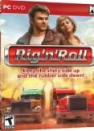 Rig'n'Roll
