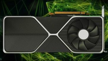 Стартуют продажи GeForce RTX 3060. Удивительно, но видеокарту можно будет купить за рекомендованные 330 долларов