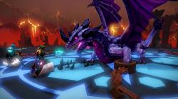 Спустя почти два десятилетия после выхода RuneScape направляется в Steam