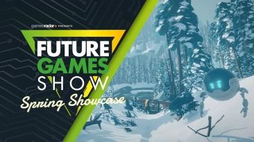 Анонс и трейлер игры Arctic Awakening