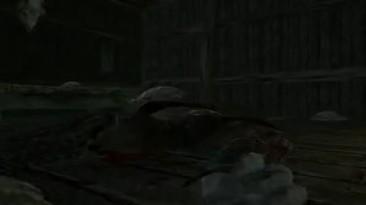 """Gothic 3 Forsaken Gods """"Trailer"""""""