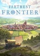 Farthest Frontier