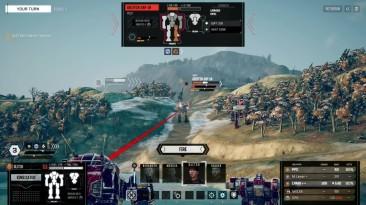 Что (не) так с BattleTech? Обзор игры