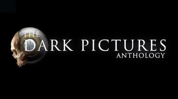 The Dark Pictures: Switchback - одна из следующих частей антологии Supermassive