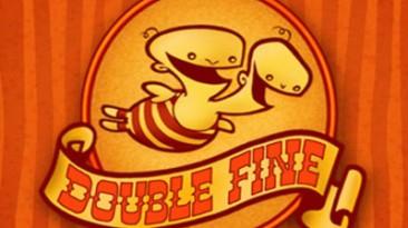 Double Fine не хватает денег. Первая часть Broken Age поступит в продажу в начале следующего года