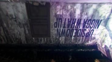 Нарезка самых угарных обезвреживаний бомб в Call of Duty