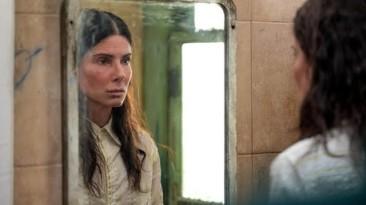 """Официальный трейлер фильма """"Непрощенная"""" с Сандрой Буллок, которая будет искать себя после тюрьмы"""